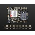 FONA - mini module GSM+GPS - µFl