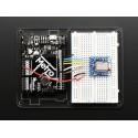 Bluefruit LE SPI Friend - Bluetooth basse consommation d'énergie. (BLE