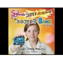 Sylvia Super Awesome Project Book - Super Simple Arduino