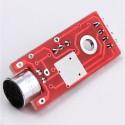 Module microphone haute sensibilité KY-037