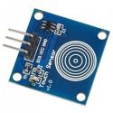 Module TTP223B Interrupteur tactile