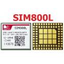 Puce SIM800L