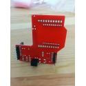 Shield XBee Zigbee pour Arduino