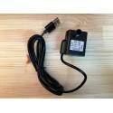 Pompe à eau submersible USB 3.5-9V