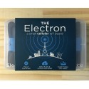 Electron 2G Kit