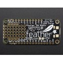 Adafruit Feather M0 Basic proto