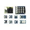 Grove Starter Kit pour Photon