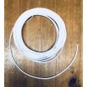 Tube PTFE pour filament 1.75 mm