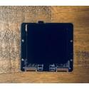 Xadow écran tactile 1.54 pouces