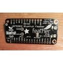 Feather nRF52 Bluefruit