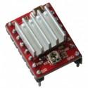 DRV8825 Contrôleur moteur pas-à-pas