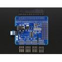 Pilote PWM / Servo 16 voie 12 bits Interface I2C - PCA9685