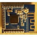 Module blutooth 4.0 NRF51822 QFAAH0