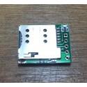 Module GSM SIM800L