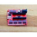 Shield Arduino Nano