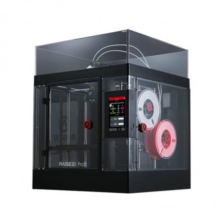 Imprimante 3d Raise3D Pro 2