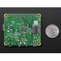 Raspberry Pi 3 modèle A +