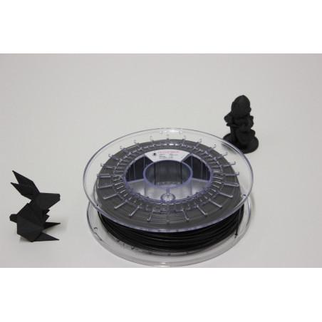 Rouleau filament Octofiber Carbone 1.75 mm PLA