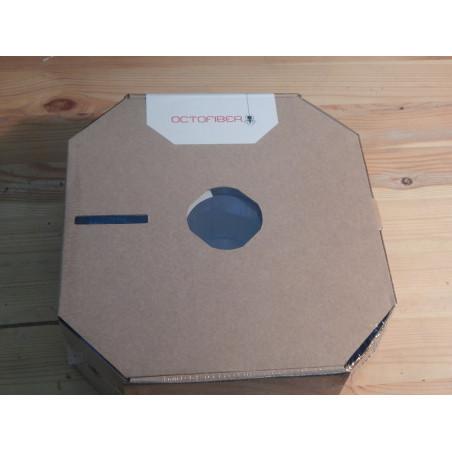 Rouleau filament Octofiber Bleu 1.75 mm