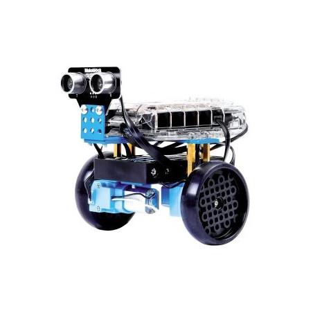Robot éducatif mBot v1.1 - Version Bluetooth