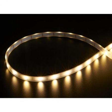DotStar Warm White 30 LED 2m