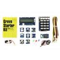Grove starter kit
