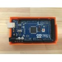 Boîtier pour Arduino Uno