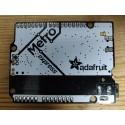 Adafruit METRO M0 Express - conçu pour CircuitPython - ATSAMD21G18