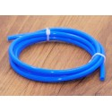 Tube PTFE faible frottement