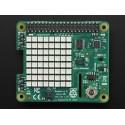 Sense Hat pour Raspberry Pi