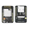 Carte de développement ESP32-CAM Camera Bluetooth / WIFI OV2640