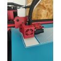 Imprimante 3d Alfawise U20