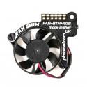 Module ventilateur pour Raspberry Pimoroni