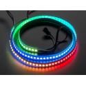 Ruban LED RGBW Blanc NeoPixel de 1m