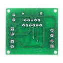 Modules de commande moteur LMD18200T