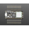 Adafruit Feather M0 LoRa 900 MHz