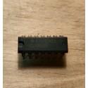 NAND+trigger 4093BF3A DIL-14 CERAMIQUE