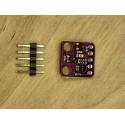 Module de capteur de reconnaissance des gestes PAJ7620U2