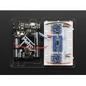 Adafruit TCA9548A Multiplexeur I2C
