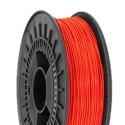 Filament M3D PLA 1.75mm Silver 750g