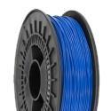Filament M3D PLA 1.75mm Bleu Océan 750g