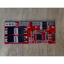 Bms batterie Li-Ion 4S