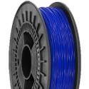 Filament M3D PLA 1.75mm Bleu Electrique 750g
