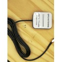 Antenne GPS 1575.42MHZ