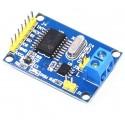Module Can Bus MCP2515