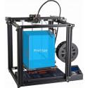 Imprimante 3d Creality Ender 5