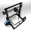 Imprimante 3D Anet A8 Plus