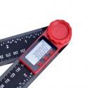 Compas numérique