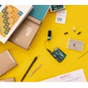 Certification officielle Arduino