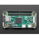 Boîtier Raspberry Pi Zero Adafruit